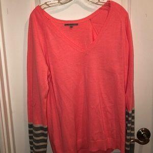 Women's Sweater, GAP